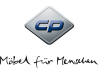 C+P Furniture systems