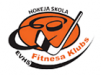 EVHS Fitness club, Latvia