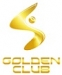 Fitness club Golden Club