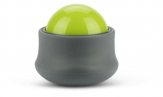 Handheld Massage Ball