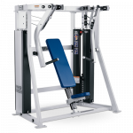 MTS Decline Press