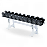 Dumbell Rack - single tier