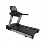 r-series-treadmill-50l