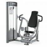 Optima Series Chest Press