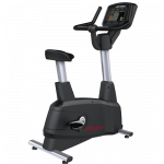 Activate Series Exercise Bike