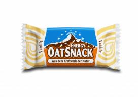Outsnack Power bar