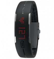 Polar Loop activity tracker