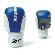 Reebok Leather Training Gloves